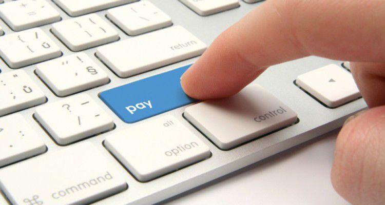 Никита Мищенко (ECommPay) и Крис Деянов (MiFinity): будущее индустрии платежей