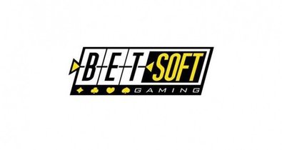 Betsoft Gaming представит игры серий Slots3 & ToGo на iGaming Asia Congress 2017