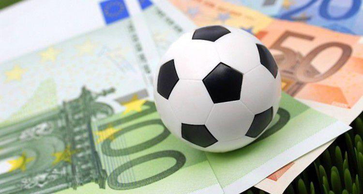 Лучшие европейские футбольные клубы зарегистрировались на Betting on Football 2017