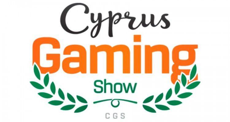 Первая в истории Кипра Cyprus Gaming Show переносится на сентябрь