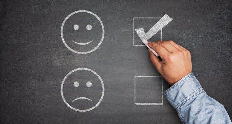 UKGC хочет улучшить работу с жалобами клиентов