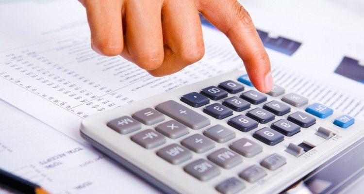 Налог на доход игорных операторов Кении составит 70%, а не 50%