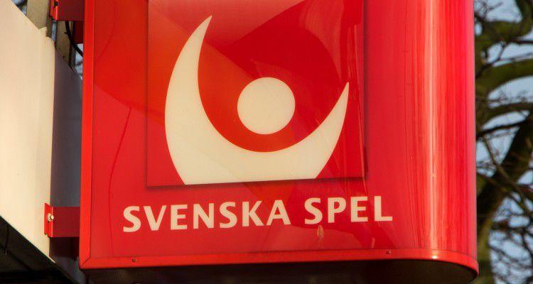 Швеция планирует закончить государственную монополию наонлайн-гемблинг