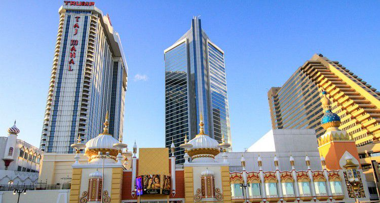 Atlantic city nj hotels and casinos photos of alice in chains at hampton beach ballroom casino