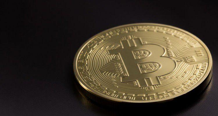 Криптовалюты могут стать легальными в РФ к 2018 году