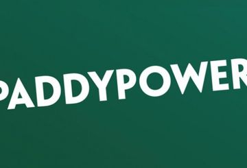 Paddy Power стала спонсором Shamrock Rovers FC