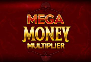 Игровой автомат Mega Money Multiplier от Microgaming: обзор