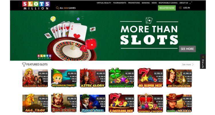 Casino сотрудничество cruise fort gambling lauderdale