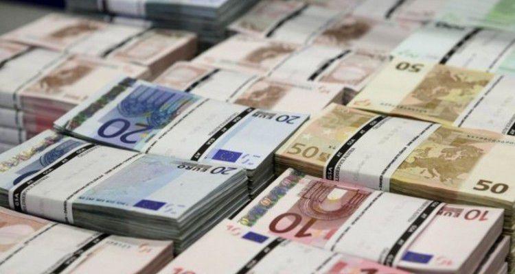 Госбюджет Латвии получил более €7 млн игорных налогов за I квартал 2017 года