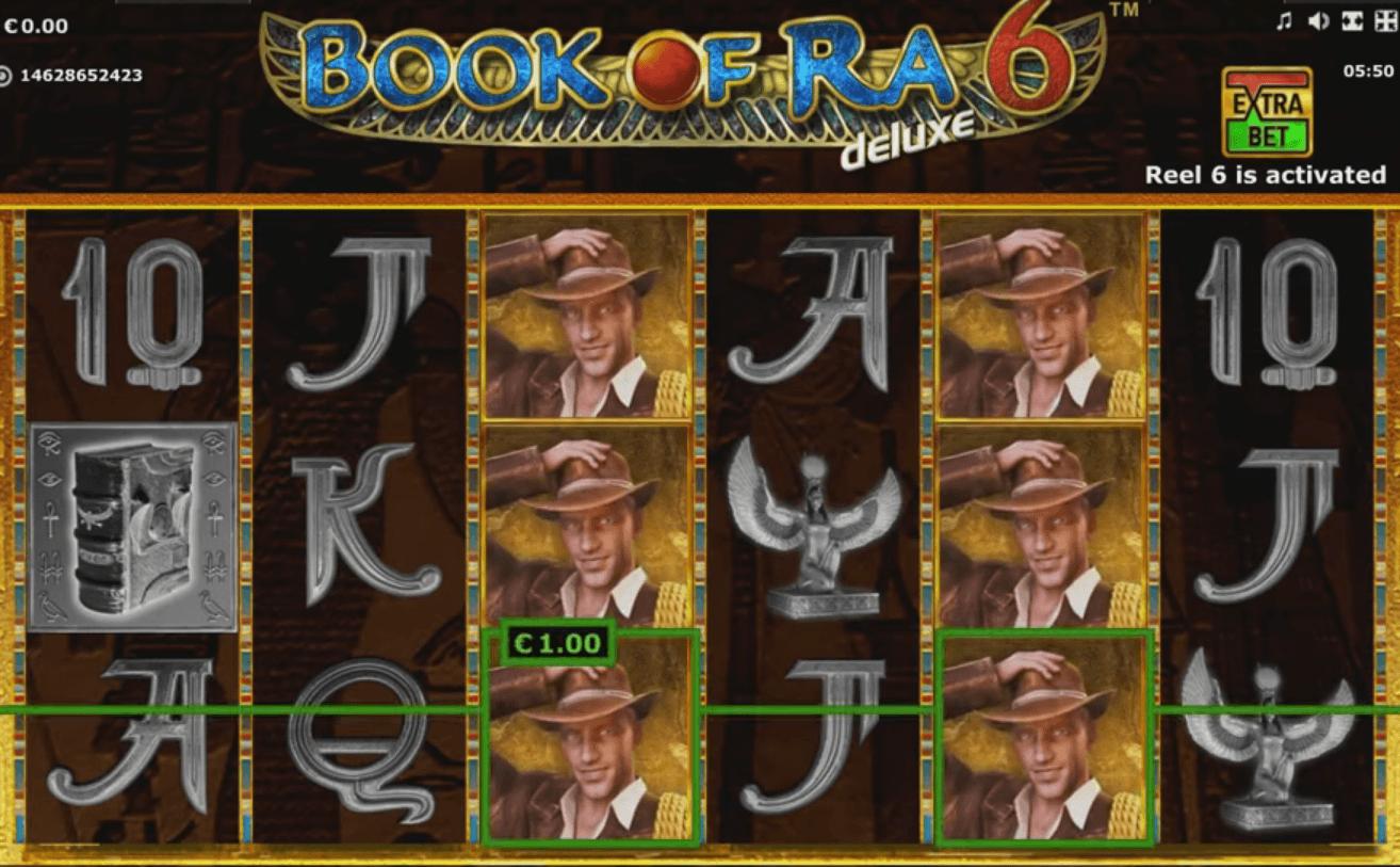 Игровые автоматы книги 6 игровые автоматы ножницы