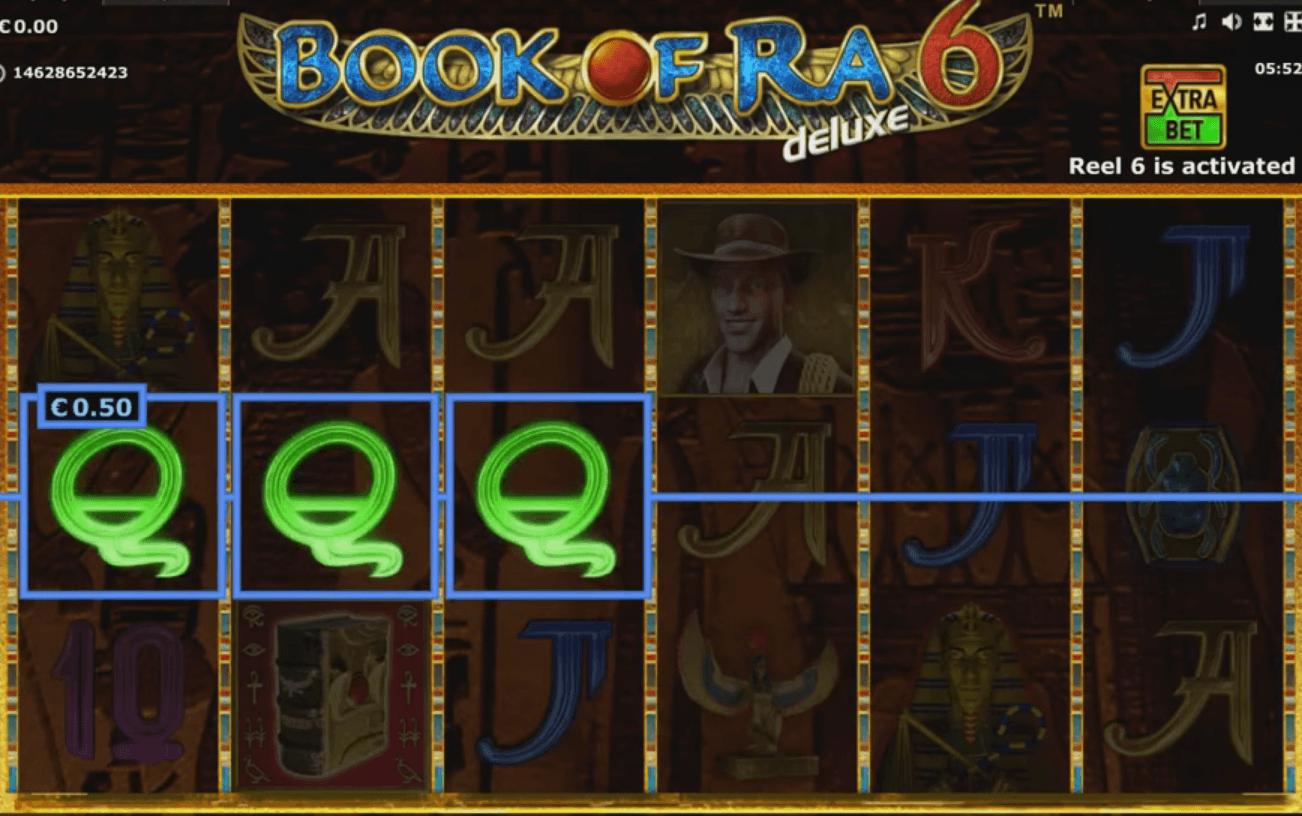 гаминатор книги играть онлайн