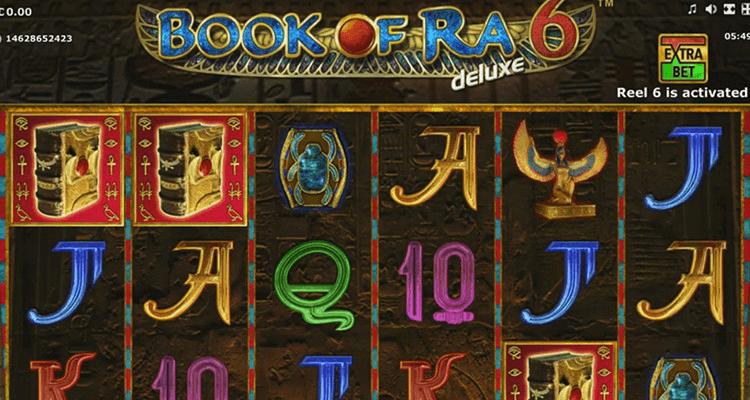 скачать игровые автоматы книги