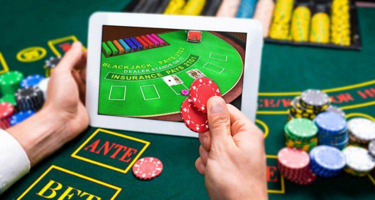 Все о индустрии казино азартные игры игровые автоматы играть без регистрации