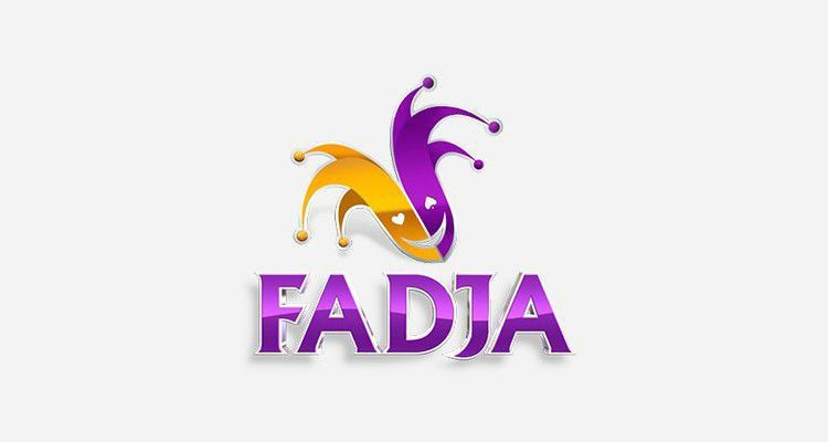 Вчера в Колумбии открылась выставка FADJA-2017