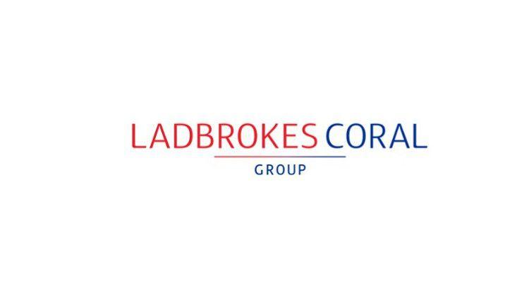 Чистый доход Ladbrokes Coral вырос на 5% за первые месяцы 2017 года