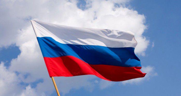Игорные эксперты поделились мнением о регулировании гемблинга в России на Betting on Football 2017