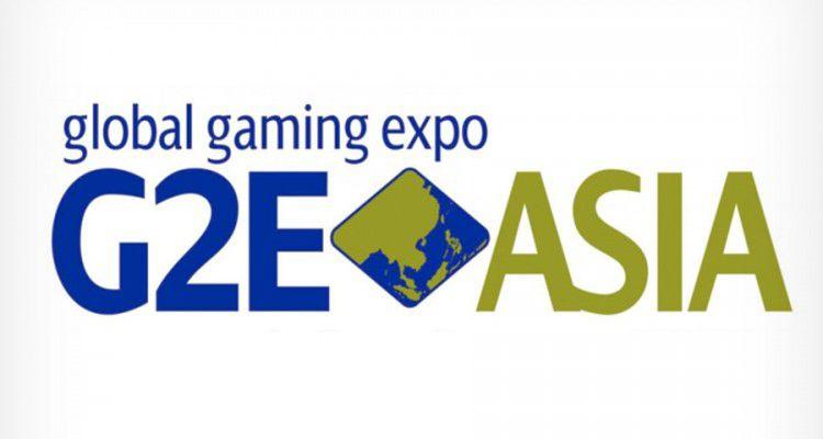 Отраслевая выставка и конференция Global Gaming Expo Asia 2017 станет рекордным мероприятием – организаторы