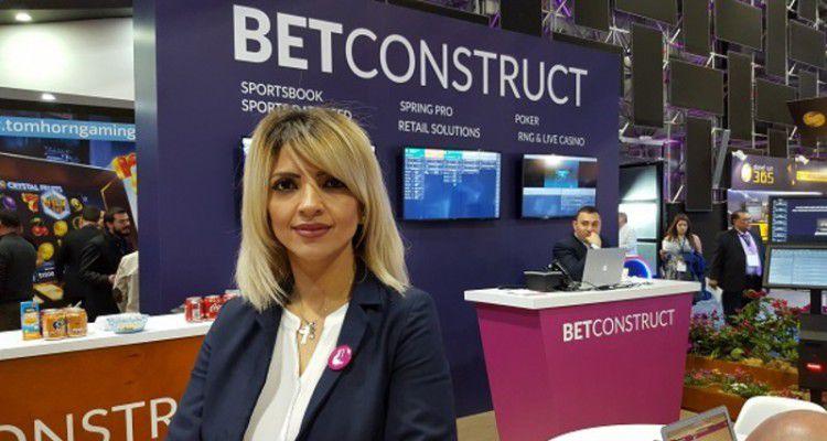 BetConstruct: «Регулируемый игорный рынок Колумбии – отличный пример для многих стран»
