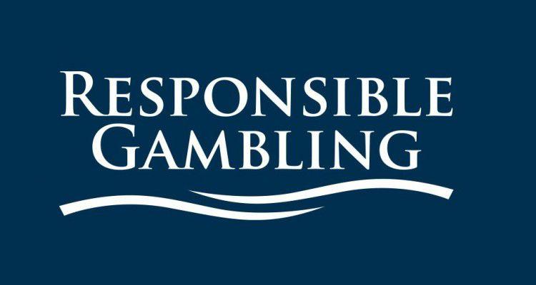 Впервые в России введена стратегия Responsible Gambling в «Сочи Казино и Курорт»