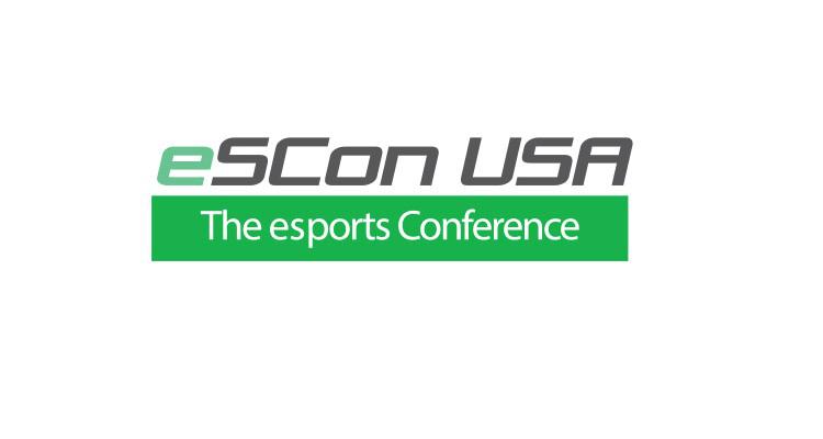 В Лос-Анджелесе состоялась крупнейшая киберспортивная конференция eSCon USA