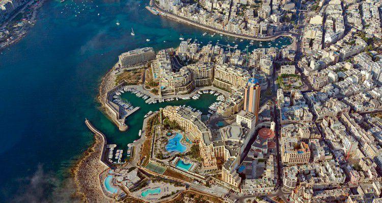 На Мальте состоятся два крупнейших гемблинг-мероприятия в конце сентября 2017 года