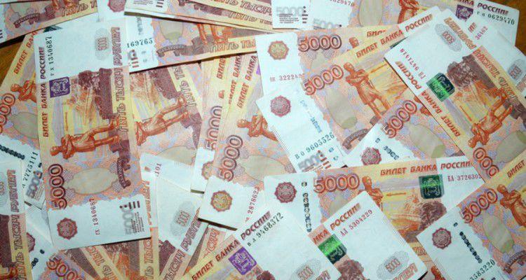 Российские лотереи установили новый рекорд в размере более 365 млн руб.