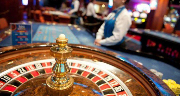 Запрет на азартные игры в украине игровые автоматы играть оливер бесплатно без регистрации и смс