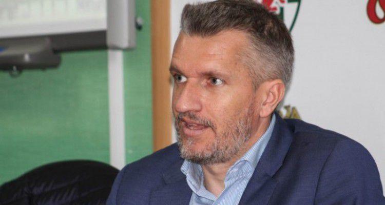 Комитет по этике и честной игре ФФУ намерен запретить ставки на тотализаторах всем участникам футбольной системы