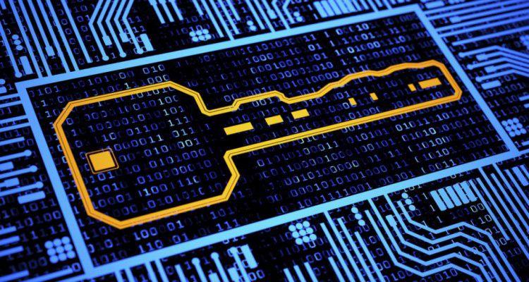 Банки Испании объединились в консорциум по изучению blockchain