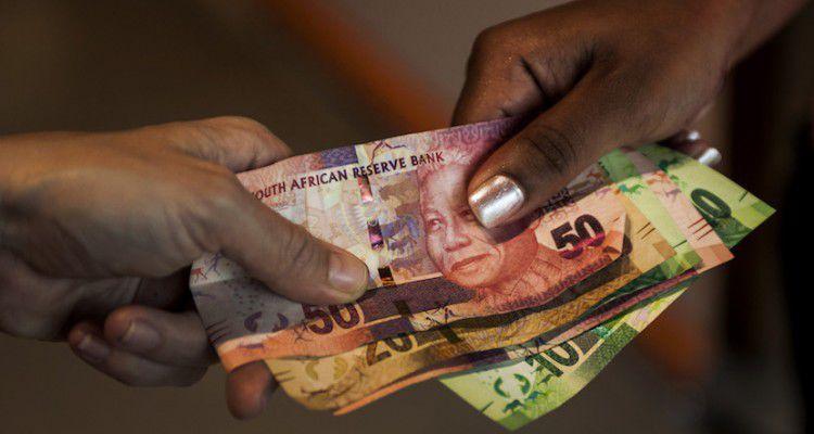 Правительство ЮАР конфискует выигрыши игроков от нелицензированных онлайн-операторов