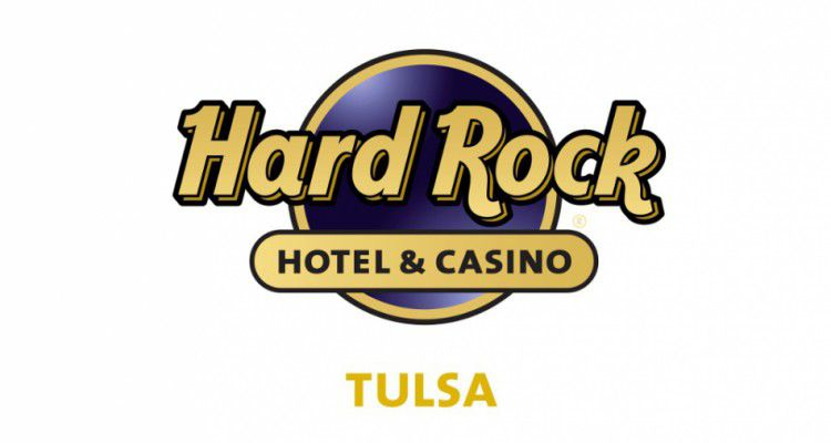 В 2018 году Hard Rock Tulsa снова проведет турнир WSOP