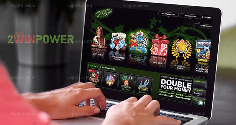 Как раскрутить казино онлайн саит знакомств рулетка