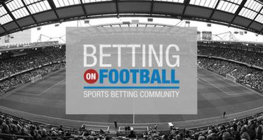 Betting on Football Conference 2017