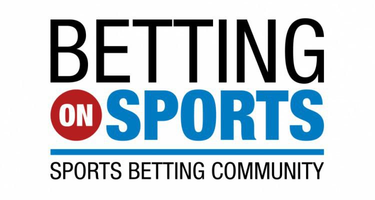 Вторая конференция Betting on Sports состоится в сентябре 2017 года
