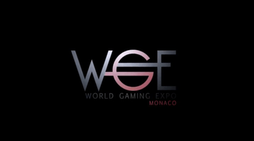 World Gaming Expo 2017