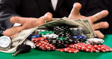 За вовлечение подростка в азартные игры игровые автоматы снайпер цена