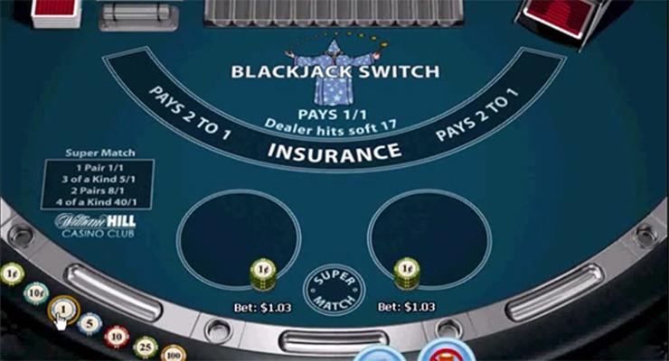 internet-kazino-blekdzhek-svitch