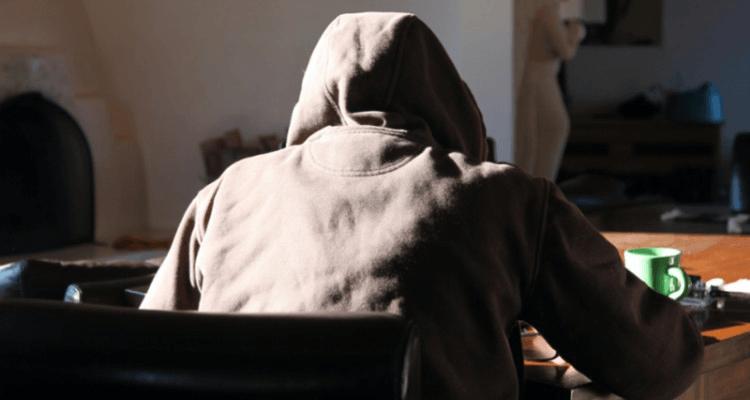ВЮжной Корее всостоянии сделать уголовно наказуемой прокачку чужих аккаунтов