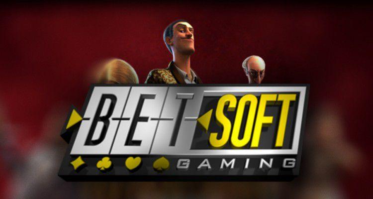 Игровые автоматы betsoft gaming открыть бизнес игровые автоматы