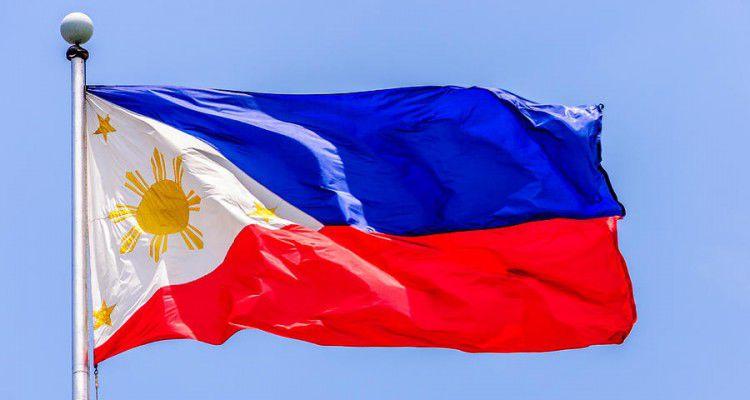 Филиппины хотят ввести плату за вход в казино