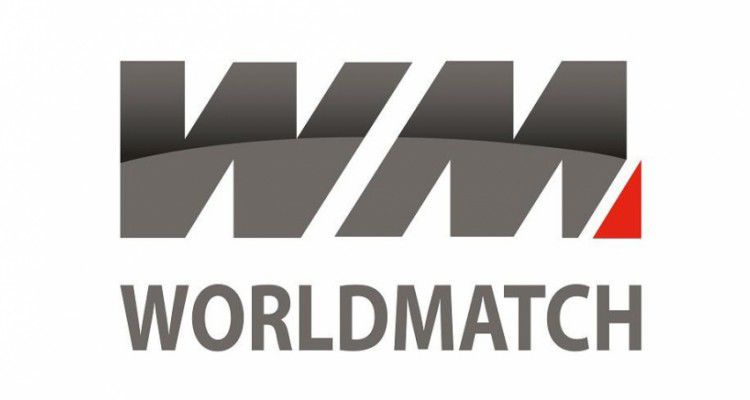World Match участвует в iGaming Super Show 2017