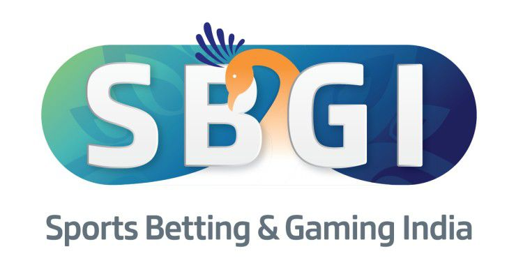 Eventus International анонсировала проведение Sports Betting & Gaming India Conference