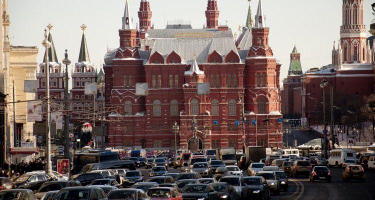 Сборные Англии и Германии отказались размещаться в Москве во время ЧМ-2018