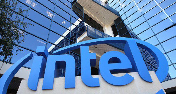 Международный олимпийский комитет и Intel стали партнерами