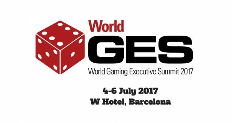 Login Casino – медиапартнер World Gaming Executive Summit 2017