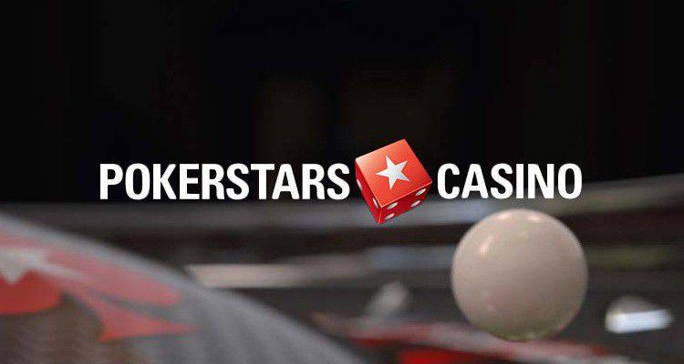 PokerStars Casino официально запустил игровой контент Microgaming