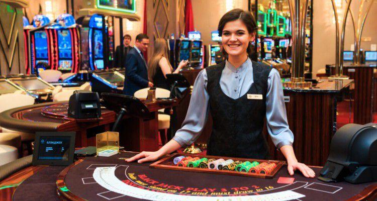 Управляющий казино в сочи казино платье 577