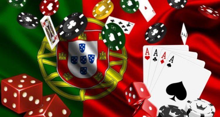 Игорный регулятор Португалии выдал седьмую лицензию на онлайн-гемблинг