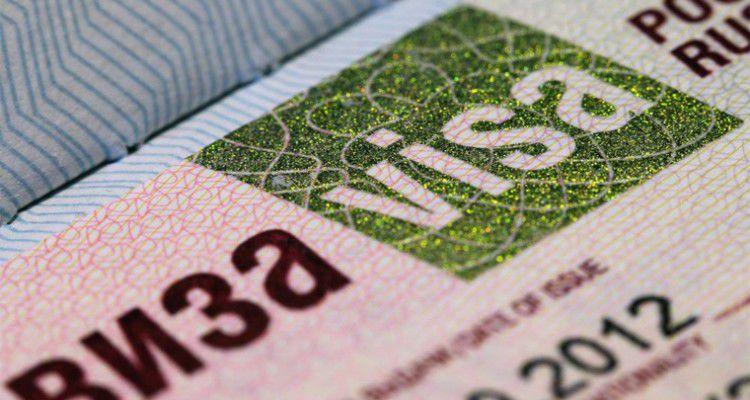 Сочи предлагают включить в список территорий, где разрешены электронные визы для иностранцев