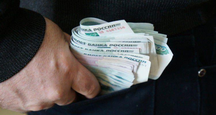 Количество «договорняков» можно сократить за счет призовых – президент ЦСКА